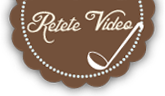 Retete video