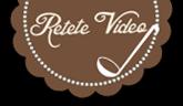 Retete culinare video