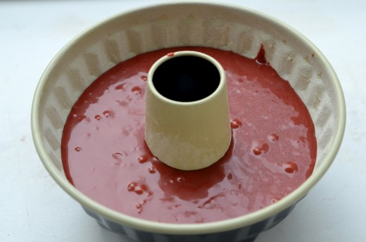 guguluf red velvet