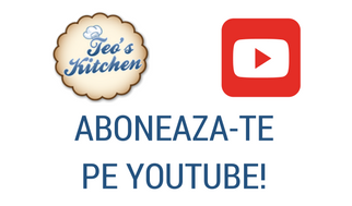 aboneaza-te pe youtube