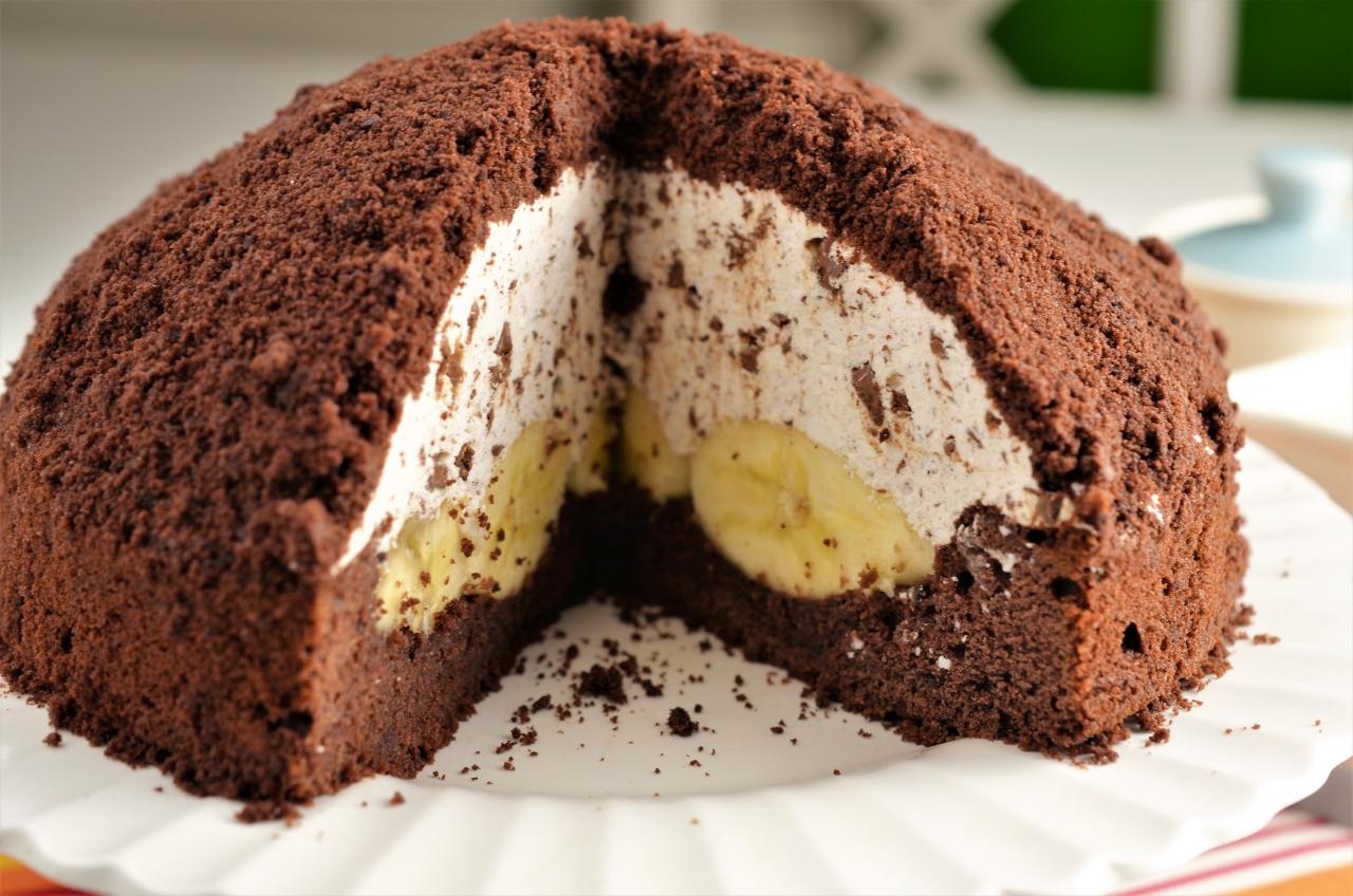 Imagini pentru musuroi de cartita tort