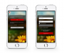 Noua aplicatie My Vodafone in bucataria mea