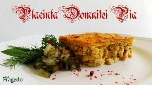placinta-domnitei-pia-1