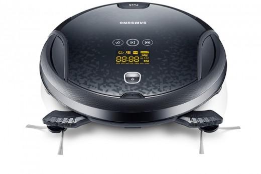 Samsung NaviBot