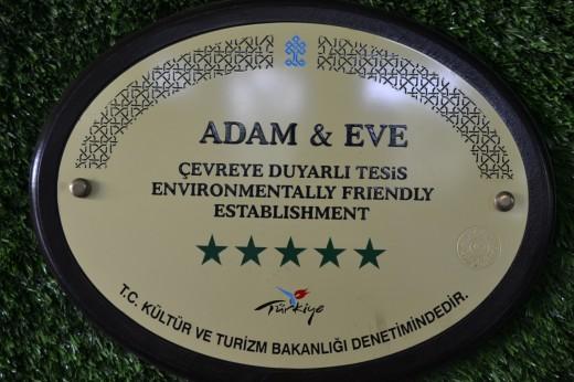 adam-si-eva-7