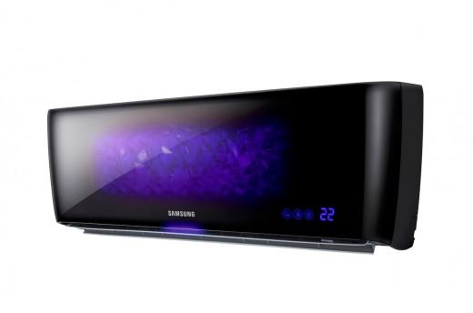 Aer conditionat Samsung