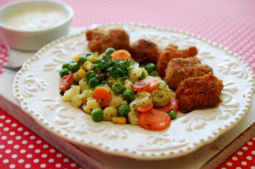 nuggets-de-curcan-cu-parmesan-4