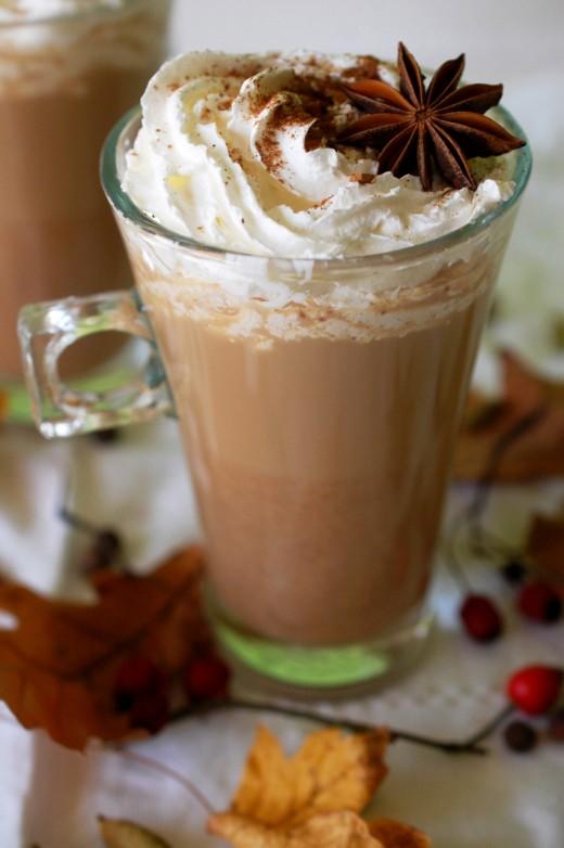 pumpkin-spice-latte-3