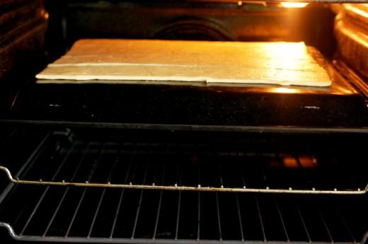 cremsnit cremes de casa