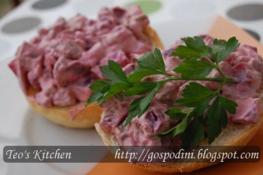 salata-de-sfecla-rosie2