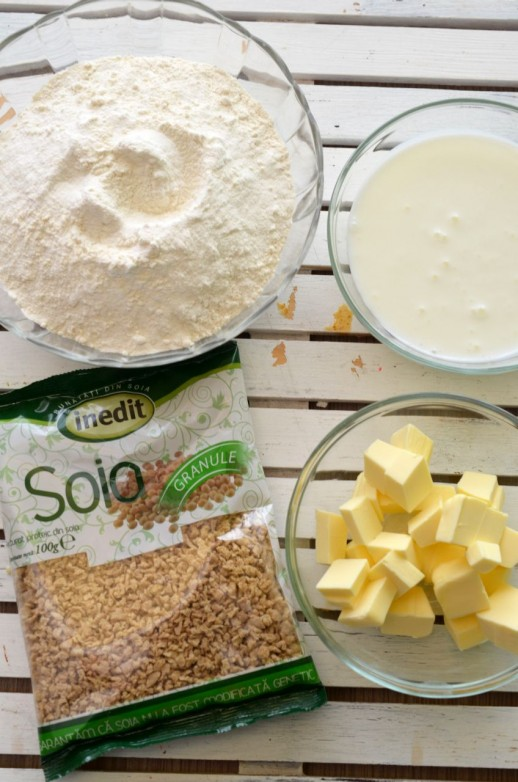 ingrediente-pogacele-cu-soia