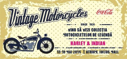 moto show site