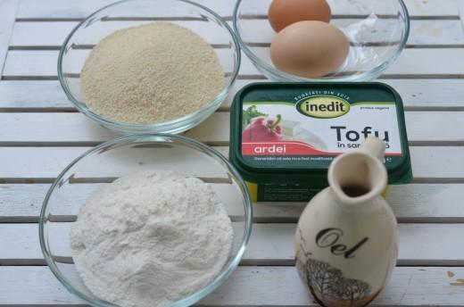 Ingrediente