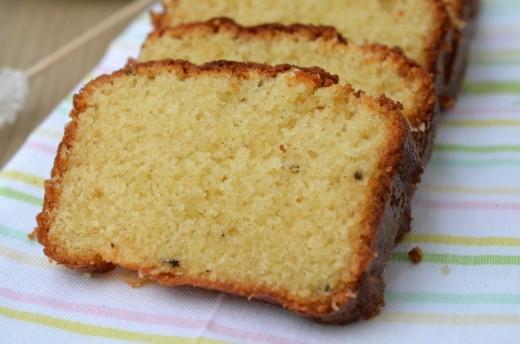 pound-cake-cu-vanilie-3