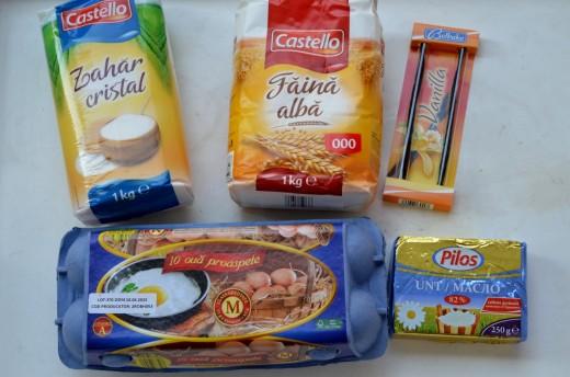 ingrediente-baked-alaska