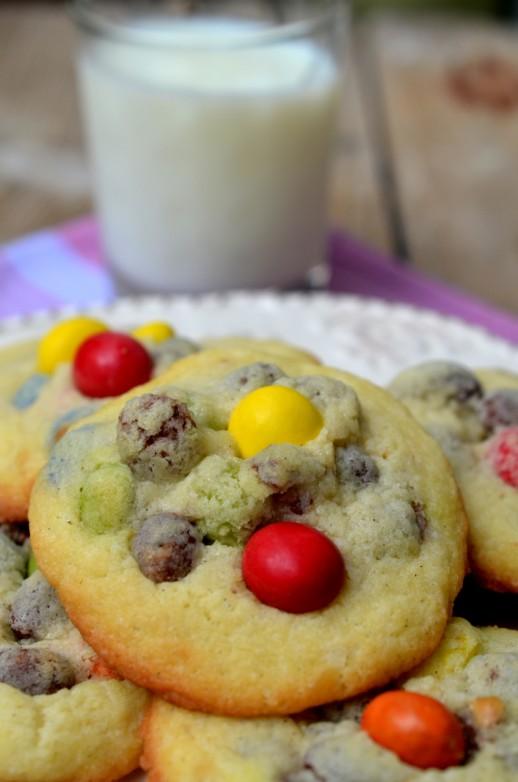 biscuiti pentru copii