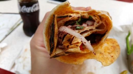 cel mai bun kebab din istanbul