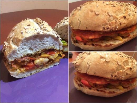 paella-sandwich-pentru-teos-kitchen-5