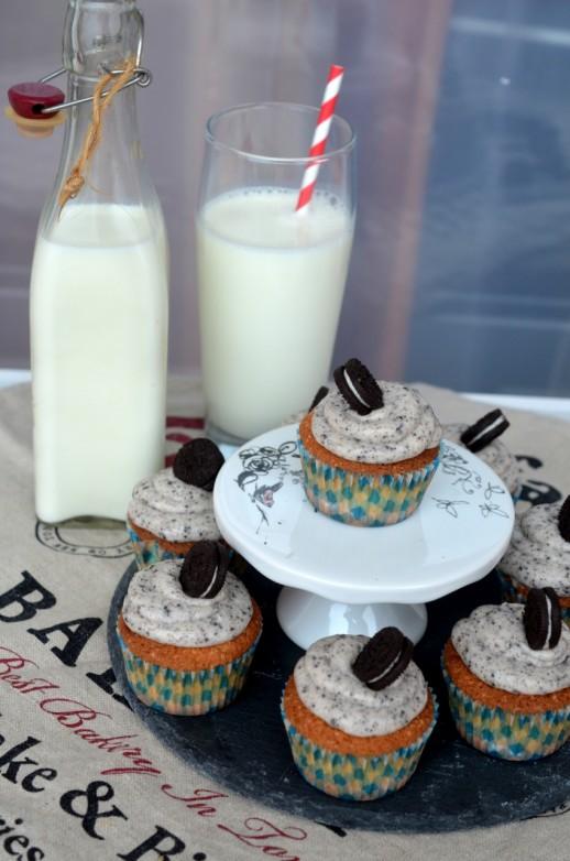 cupcakes-cu-oreo-4