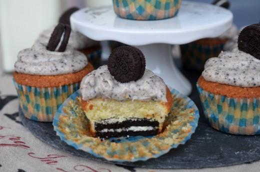 cupcakes-cu-oreo-5