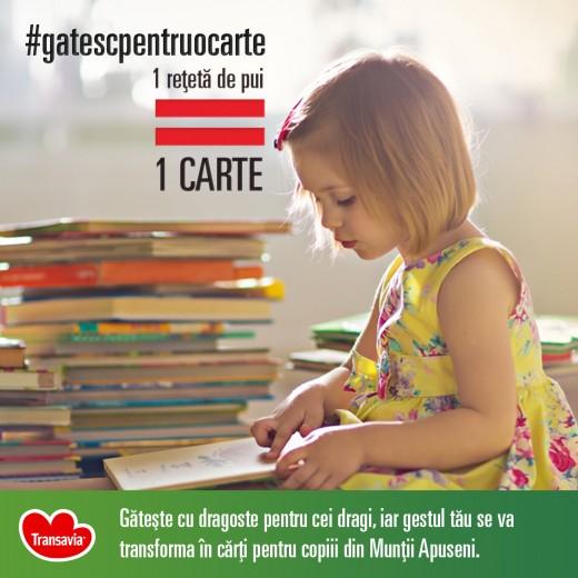 #gatescpentruocarte