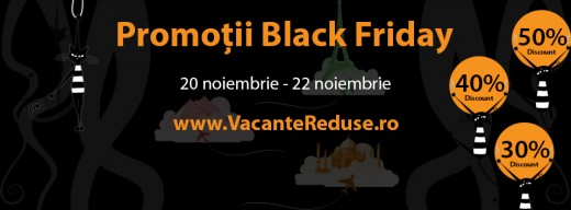 vacante reduse