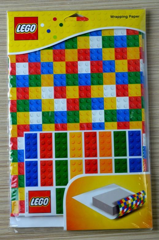 cakepops omulet de lego