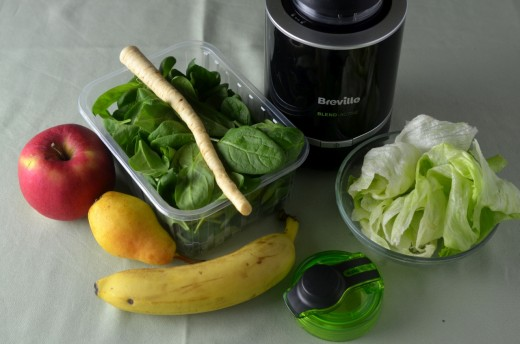 ingrediente-smoothie-de-detoxifiere