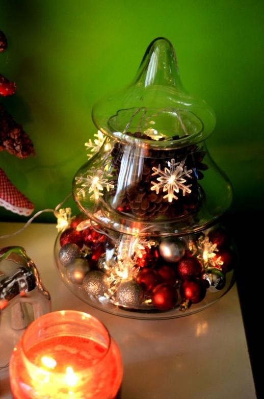 decoratiuni de iarna