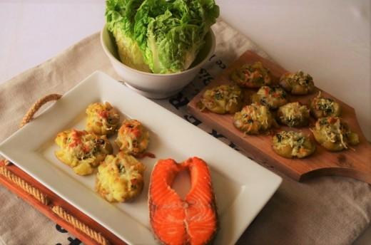 cartofi-copti-cu-cascaval-1