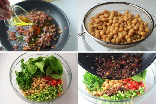 salata-de-naut