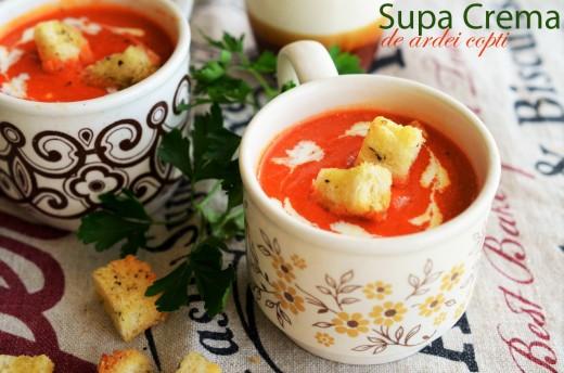 retete supa de iarna