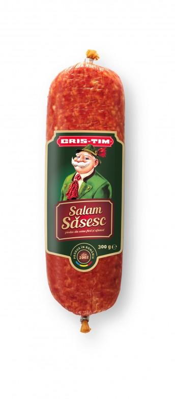 salam sasesc