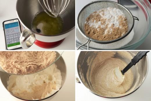 preparare-macarons-1