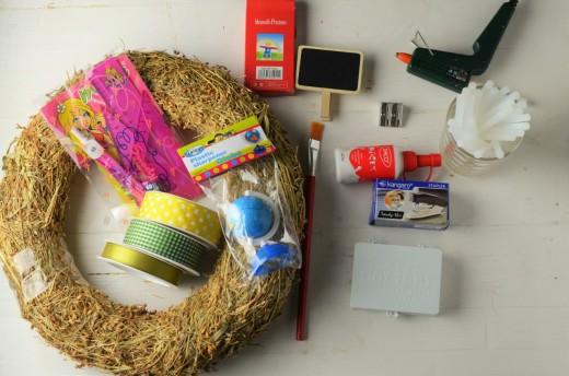idei de cadouri pentru 8 martie