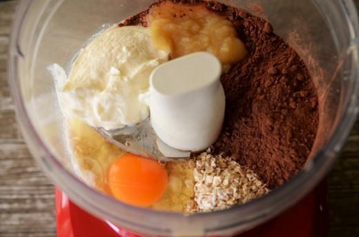 desert dietetic la pahar