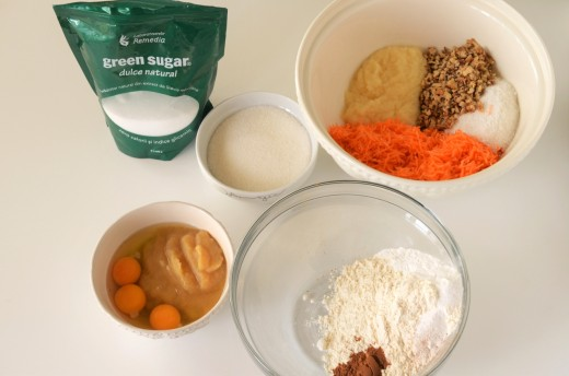 ingrediente-carrot-cake-fara-zahar-1