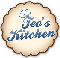 Teo's Kitchen