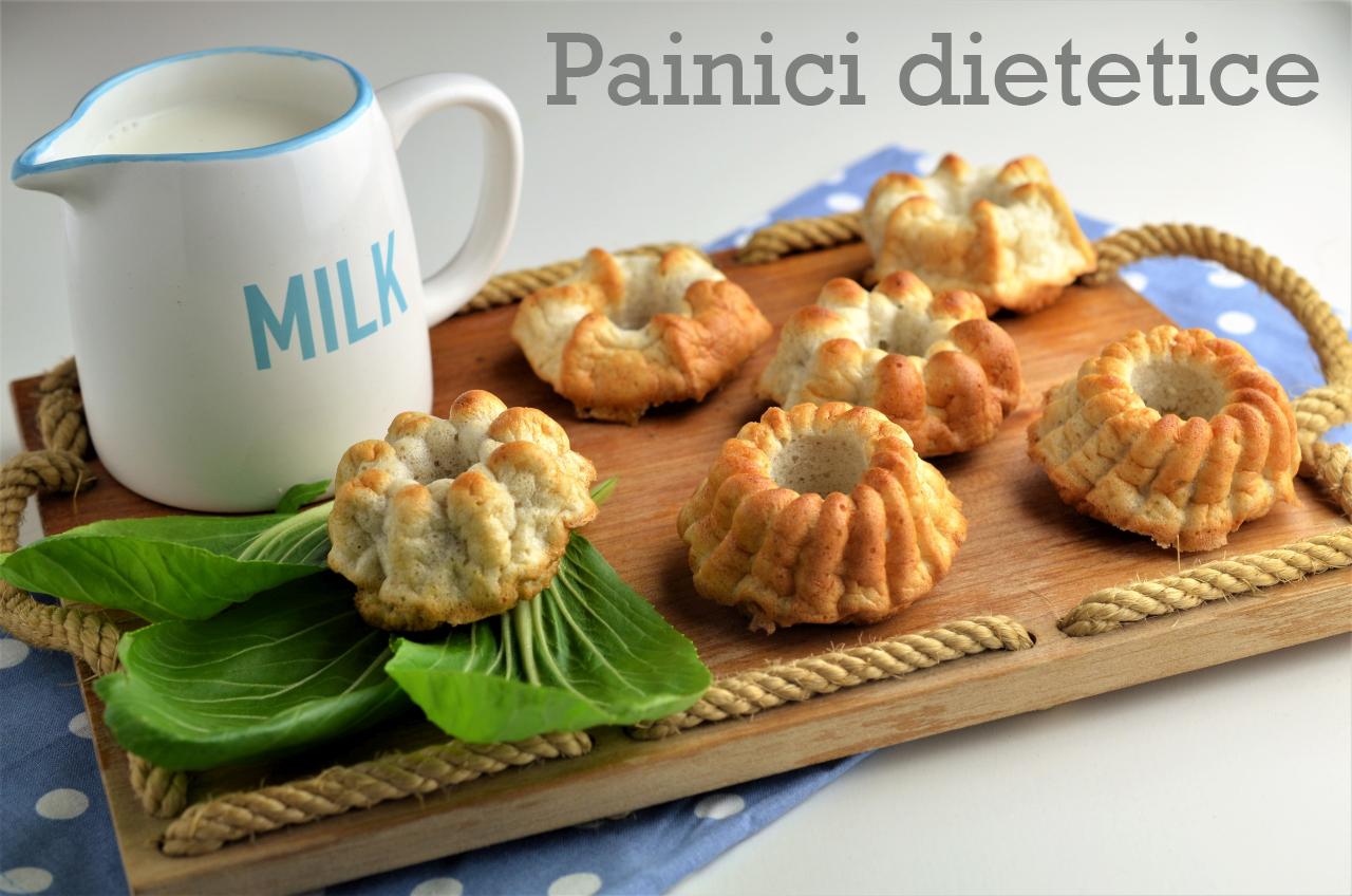painici dietetice