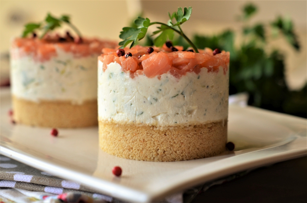 cheesecake sarat