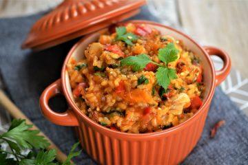 orez sarbesc