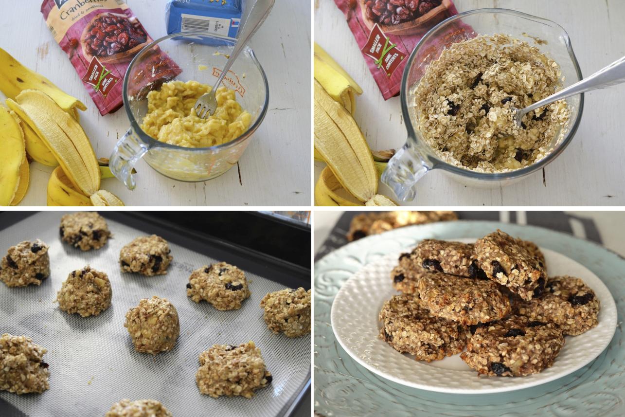biscuiti de post biscuiti dietetici
